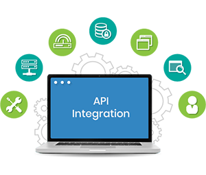 API Integration Services
