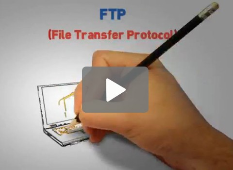 ftp-2