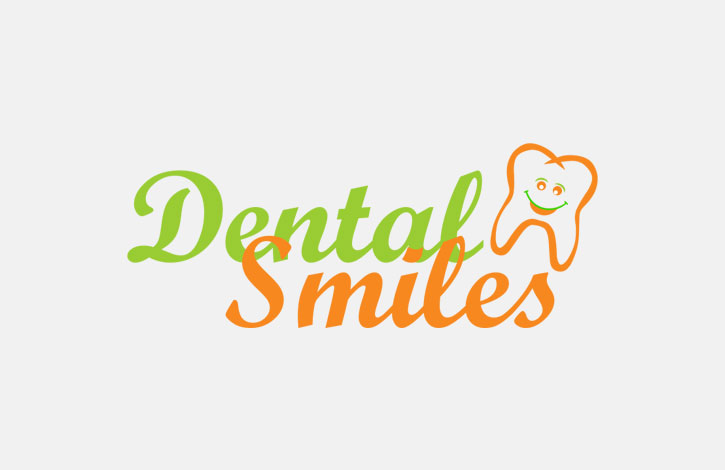dental-smile